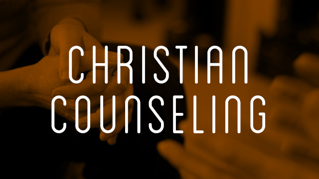 psychology theology in chrisitian counseling Midwestern offers a master of arts in counseling degree program designed to   theological, historical, and psychological foundations of christian counseling.